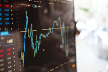 Análisis de riesgos - qosITconsulting