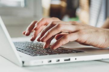 Creación y personalización de buzones de sala en Office 365 desde Powershell