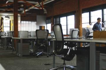 Disponibilidad y seguridad de los datos en la empresa