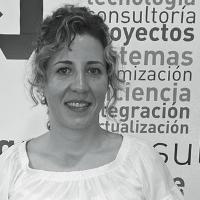 Encarnación Gago