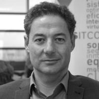 Enrique Maspons