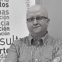 Juan de Dios Toledo