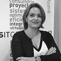Mª Eugenia López Pérez