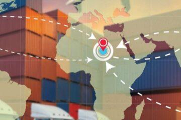 Operaciones logísticas: ¿Están realmente optimizadas? - qosITconsulting