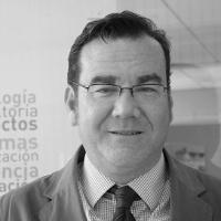 Pablo Borondo