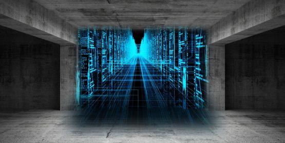 Perder el miedo al Cloud Computing
