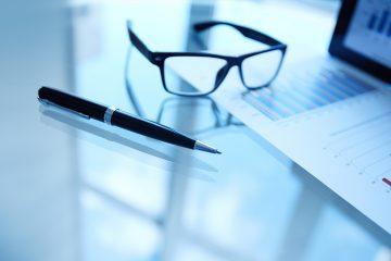 Responsabilidades de la PMO - qosITconsulting